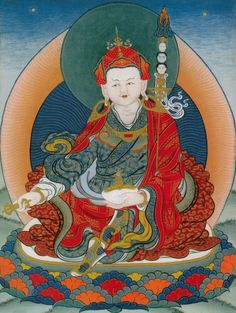 """Click below fortext  Padmasambhava Prayers Including Long Life Rishei Char """"Star Rain"""" Prayer to the Three Great Stūpas The Concise Benefits of the Festival of the Tenth Day Follow"""
