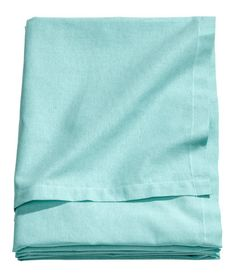 Cotton Tablecloth | Product Detail | H&M