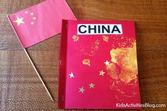Unit 1 Week 6 Research and Inquiry Projects {Fun for Kids} Chinese Culture Activities Culture Activities, Learning Activities, Activities For Kids, Teaching Resources, China For Kids, Cultural Studies, Social Studies, Around The World Theme, Chinese New Year Crafts