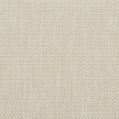 White or Off-White color Plain or Solid pattern Crypton and Tweed or Textures and Bacteria & Mildew Resistant and Green - Eco Friendly and Performance Grade and Stain Resistant and Fade Resistant type Upholstery Fabric called CREAM by KOVI Fabrics Crypton Fabric, Farmhouse Fabric, White Plains, Tweed Fabric, Off White Color, Sofa Covers, Upholstery, Texture, Shack House