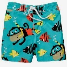 95c95ddebb320 20 best swim images | Block prints, Boy baby clothes, Clothes for girls