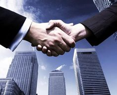 business job career psychic reading