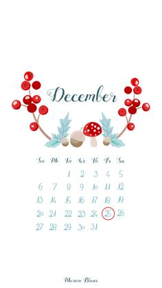 Wallpaper iphone december - marion Blanc