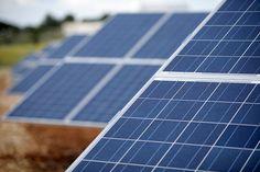 ENERGIA SOLARE: IL SOLE? UN REATTORE NUCLEARE DI POTENZA ESORBITANTE... MA DI DIFFICILE SFRUTTAMENTO. VUOI SAPERE DI PIU' SULL'ENERGIA SOLARE ? http://www.orizzontenergia.it/testi.php?id_testi=13=Solare #Solare, #EnergiaSolare, #Fotovoltaico, #Rinnovabili, #FontiRinnovabili, #EnergiaRinnovabile, #EnergieRinnovabili, #Energia, #Orizzontenergia