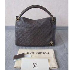 #cheapmichaelkorshandbags LV hobo handbag, Louis vuitton handbags outlet authentic, Louis Vuitton handbags discount, Louis Vuitton handbags 2013 outlet