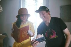 The LA Shorts International Film Festival ranks as one of the most prestigious and largest international short film festivals in the world. David Arquette, Night Film, Mark Ruffalo, Jason Derulo, Short Films, Lea Michele, Music Albums, Academy Awards, International Film Festival
