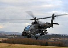 AH-64 APACHE attack helicopter army military weapon (18)_JPG wallpaper