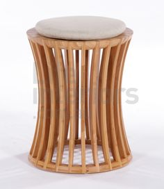323 best bamboo furniture images bamboo furniture couches chairs rh pinterest com