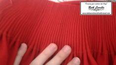 Un manteo Zamorano, y una grata sorpresa! | Indumentariatradicional.com Regional, Couture, Folklore, Outfit, Traditional Dresses, Suits, Costumes, Skirt, Dots