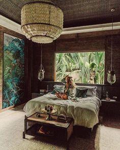 Mandapa,a Ritz-Carlton Reserve (@mandapareserve) • Instagram photos and videos Boho Aesthetic, Outdoor Furniture, Outdoor Decor, Bali, Tourism, Photo And Video, Spas, Villas, Restaurants