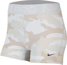 Nike Spandex Shorts, Nike Shorts Women, Nike Pro Shorts, Nike Pro Women, Camo Shorts, Nike Sweatpants, Volleyball Spandex Shorts, Volleyball Clothes, Nike Tracksuit