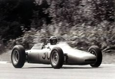 Dan Gurney won his first Grand Prix in A Porsche Porsche 804, Dan Gurney, Systems Engineering, Car Prices, World Championship, Formula One, Good Old, Grand Prix, Racing