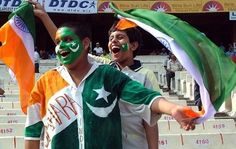 """Board of Cricket Control in India haven't ruled out the possibility of scheduled Indo-Pak bilateral series in December. BCCI president Mr. Shashank Manohar has said that series with Pakistan is not out of the reach and we are awaiting for government's approval for the cricket ties with Pakistan. Mr. Manohar said, """"India-Pakistan may play 5 ..."""
