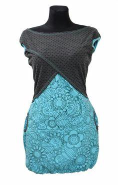 30b43d1909 A(z) 13 legjobb kép a(z) rucik táblán | Blazers for women, Ladies blazers  és New look