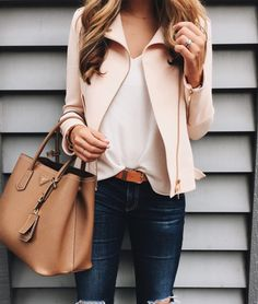 This Pin was discovered by Teresa // Money Can Buy Lipstick. Discover  (and save!) your own Pins on Pinterest.