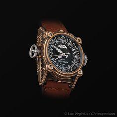 Cool Watches, Rolex Watches, Watch Sale, Bracelet Watch, Bronze, Clocks, Bracelets, Belts, Accessories