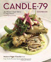 Vegan Cookbook - I want this!