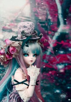 Dreamland by Yureya