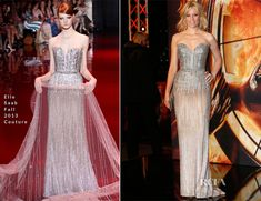 Elizabeth-Banks-In-Elie-Saab-Couture-The-Hunger-Games-Catching-Fire-Berlin-Premiere.jpg (620×478)