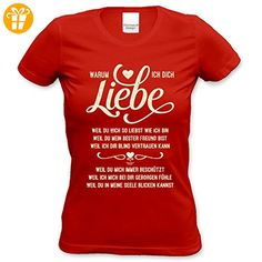 30 80 Geburtstag Damenshirt Damen T-Shirt Geburtstag Girlie 10 70 40 60 50