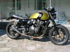 suzuki-gsx-750
