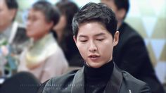 My Songsong Couple, Song Hye Kyo, Song Joong Ki