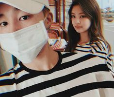 Read Jenmin from the story BTS & BLACKPİNK by ivymarianas (Ivy) with 104 reads. Jungkook Fanart, Bts Jimin, Jung Kook, Kpop Couples, Jennie Kim Blackpink, Blackpink And Bts, Bts Imagine, Kpop Aesthetic, Sooyoung