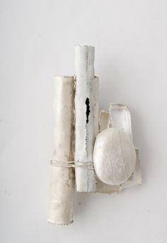 ART FORWARD contemporary jewellery » Blog Archive » Susanne Forsström, Sweden