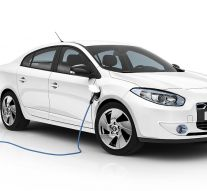 Trends of the automotive industry in Australia