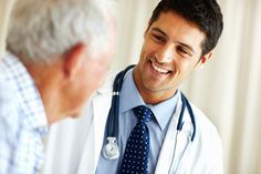 Os sintomas do câncer de próstata devem ser monitorados constantemente. Mostramos quais são os principais sintomas do câncer de próstata.