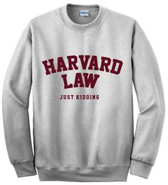 This classic has stood the test of time. Always in fashion, this crewneck sweatshirt by Gildan is perfect as an outer, under or single layer. Soft and comfortable, this stand-by is a must. - 50% presh