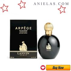 38 Awesome Lanvin Arpege Images Perfume Ad Arpege Perfume Lanvin