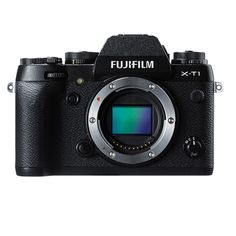 The Fujifilm is a compact Mirrorless Interchangeable-Lens Camera with an APS-C size sensor. It's a camera that continues the Fujifilm tradition of crafting excellent well thought out cameras with intuitive controls. Wi Fi, Fuji Xt1, Fujifilm Xt1, Cameras Nikon, Nikon D800, Telephoto Zoom Lens, Usb, Camera Gear, Shutter Speed