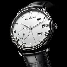 4a541b4e6a1 Relógios   Relógios Relógios Masculinos