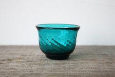 Kurashiki Glass