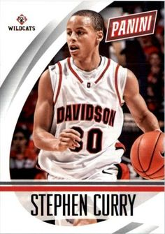 2015 Panini National Convention Stephen Curry #9B   MINT FROM PACK