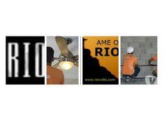 Fotos para Eletricista em Copacabana (21)99163-8705