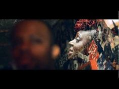Music video by Ledisi performing Higher Than This. (C) 2010 The Verve Music Group, a Division of UMG Recordings, Inc.