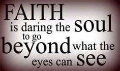 Keep the Faith Bible Quotes - Profile Picture Quotes