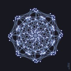 Find GIFs with the latest and newest hashtags! Search, discover and share your favorite Wireframe GIFs. The best GIFs are on GIPHY. Tantra, Gifs, Loop Gif, Trippy Gif, Wireframe, Fairy Dust, Sacred Art, Flower Of Life, Sacred Geometry