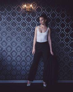 Another from this shoot.  #crewonephotography #photographer #gladstone #gladstonephotographer #centralqueensland #cq #centralqld #crewone #gladstoneregion #rockhampton #fashionaddict #fashionpost #fashion #fashionista #style #fashionstyle #fashionable #fashiongram #instafashion #fashionweek #model #nikon #sigma #sigmaart #godoxusergroup #godox Gladstone, Fashion Addict, Nikon, Model, Photography, Collection, Instagram, Style, Swag