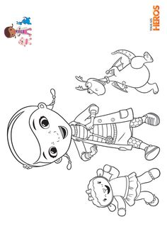 411938697142203254 likewise Princess Anna And Queen Elsa From Frozen Coloring Pages as well Police Car And Motorcycle Coloring Page 2 together with Grizzly Bear Real Animals Coloring Pages For Kids Printable Free also . on masha and the bear coloring book