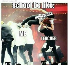 Kpop Memes & BTS Kpop Memes & BTS & Wattpad The post Kpop Memes & BTS & Lustiges appeared first on Funny memes . Bts Memes Hilarious, Bts Funny Videos, Funny Relatable Memes, K Pop, V Taehyung, Namjoon, Seokjin, Bts Boys, Bts Bangtan Boy