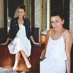 More looks by Kinga Winiarska: http://lb.nu/ermako