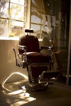 Barber Wilson Usa : Young entrepreneurs, Barbers and Entrepreneur on Pinterest