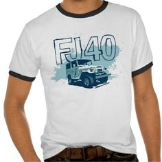 >>>Coupon Code          	FJ40 Landcruiser Shirt Teal Graphic Shirt           	FJ40 Landcruiser Shirt Teal Graphic Shirt we are given they also recommend where is the best to buyShopping          	FJ40 Landcruiser Shirt Teal Graphic Shirt Here a great deal...Cleck Hot Deals >>> http://www.zazzle.com/fj40_landcruiser_shirt_teal_graphic_shirt-235447797704488369?rf=238627982471231924&zbar=1&tc=terrest