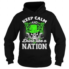 NATION T-SHIRTS, HOODIES, SWEATSHIRT (39.95$ ==► Shopping Now)