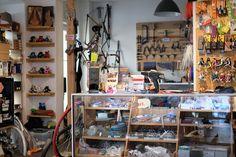 standert-coffee-and-bike-shop-in-berlin-19