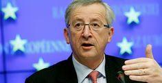 [Σκάϊ]: Γιούνκερ: Ψήφος υπέρ της Ευρώπης και κατά των εξτρεμιστών η νίκη του VVD   http://www.multi-news.gr/skai-giounker-psifos-iper-tis-evropis-kata-ton-extremiston-niki-tou-vvd/?utm_source=PN&utm_medium=multi-news.gr&utm_campaign=Socializr-multi-news