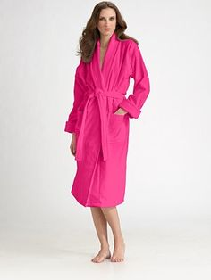 American Terry Co. Sleepwear & Loungewear, Velour Fabric, Look Chic, Old Women, Well Dressed, Lounge Wear, Color Pop, Pink, Clothes For Women